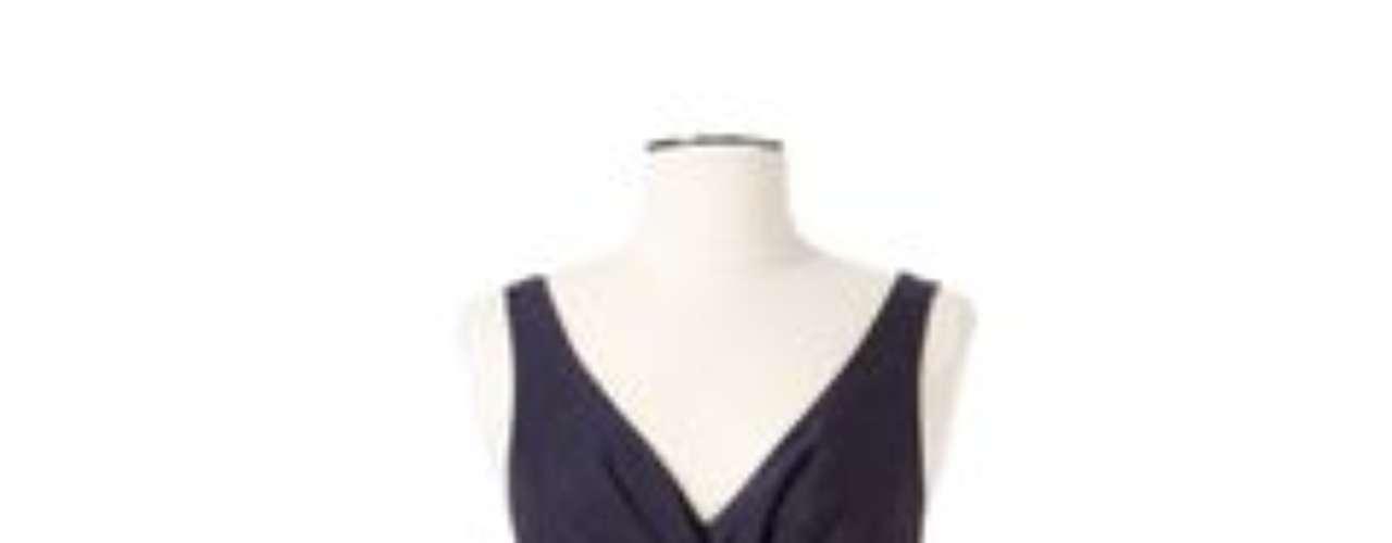 Lela Rose: vestido para mujer, $99.99