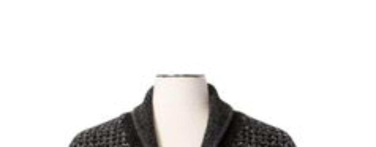 rag & bone: suéter para adolescentes, $49.99