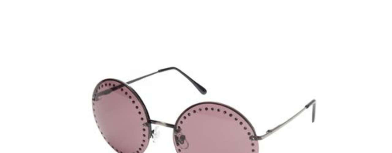 Brian Atwood: anteojos de sol, $39.99