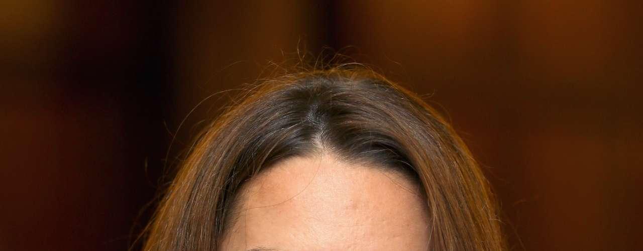 Sin duda, la duquesa es un icono de estilo, glamour y belleza.
