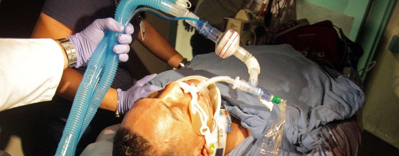 Camacho falleció tres días después de recibir un balazo en el rostro al ser tiroteado mientras estaba con un amigo en su ciudad natal de Bayamón.