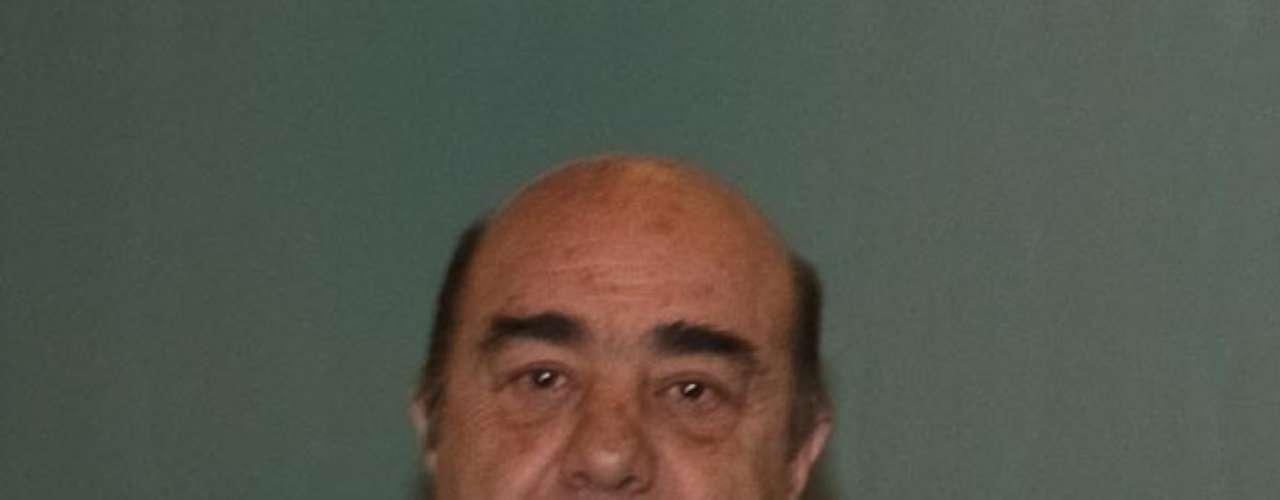 Procuraduría General de la República. Estará a cargo de Jesús Murillo Karam. Con amplia trayectoria como político y legislador, el abogado de 64 años liderará la PGR, un puesto clave en la estrategia para aplacar la violencia vinculada con el narcotráfico.