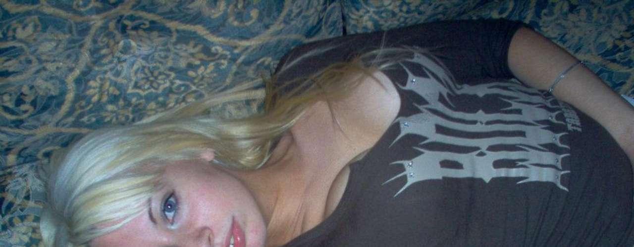 Deborah Prat, una de las actrices porno más conocidas del país, falleció en las últimas horas. Aún se desconocen las causas del fallecimiento de Marina Nardini, su nombre verdadero, que tenía 30 años.