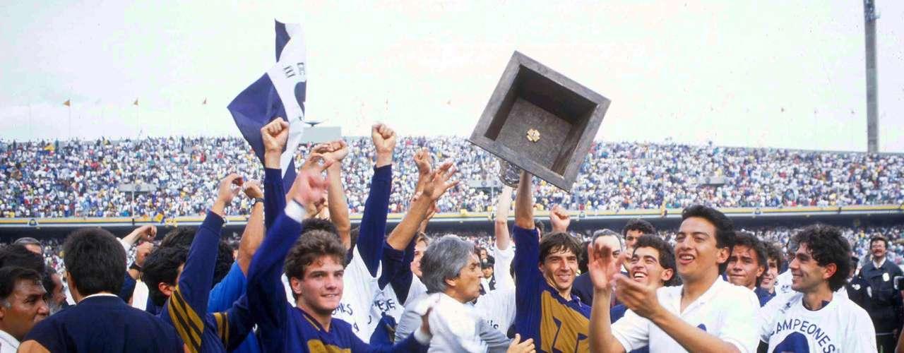 1991-92: León