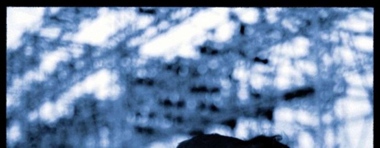 'Blunderbuss' de Jack White. Producido por Jack White