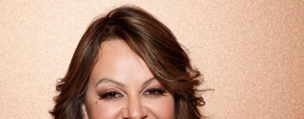 Su carrera como cantante la inició luego de trabajar en el negocio de su padre Don Pedro Rivera, en el que administraba su disquera.
