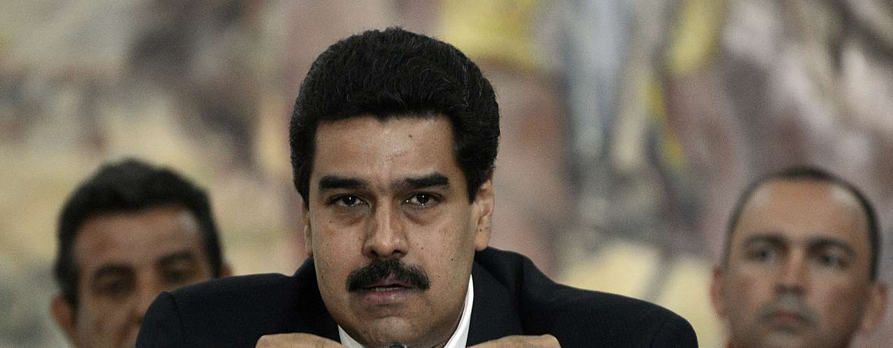 En 2006 atendió la llamada de Chávez para hacerse cargo de la jefatura de la diplomacia, nombramiento que fue muy criticado por sus detractores ya que el canciller carece de formación universitaria formal: se trata de un autobusero que no pasó del bachillerato.