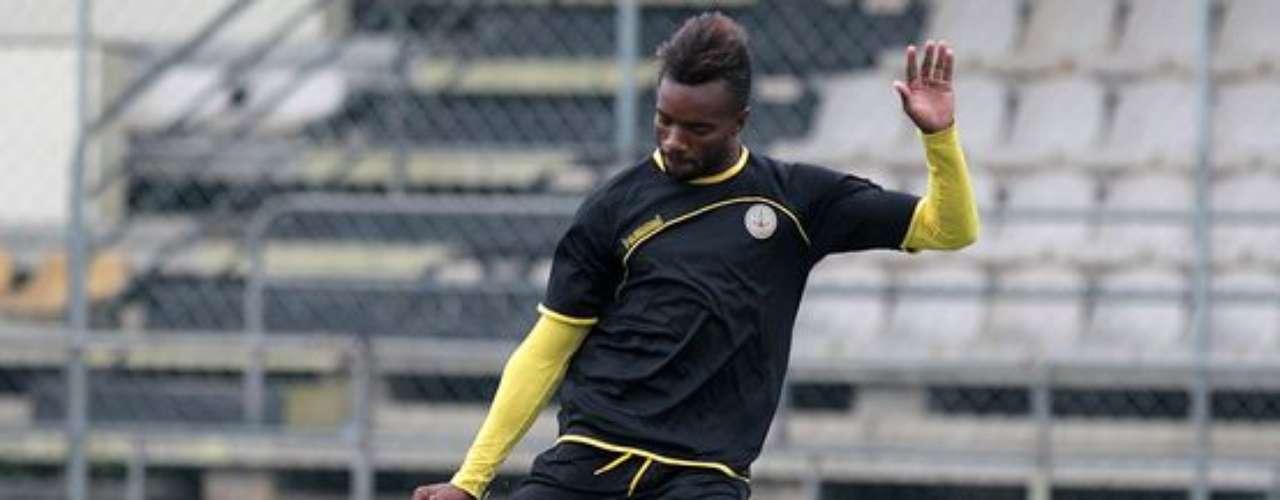 Gil Vicente cae en casa1-2 frente Beira Mar en partido por evitar el descenso