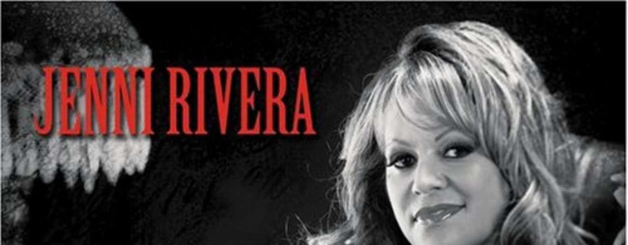 Otra compilación CD+DVD es titulada Parrandera, Rebelde y Atrevida.