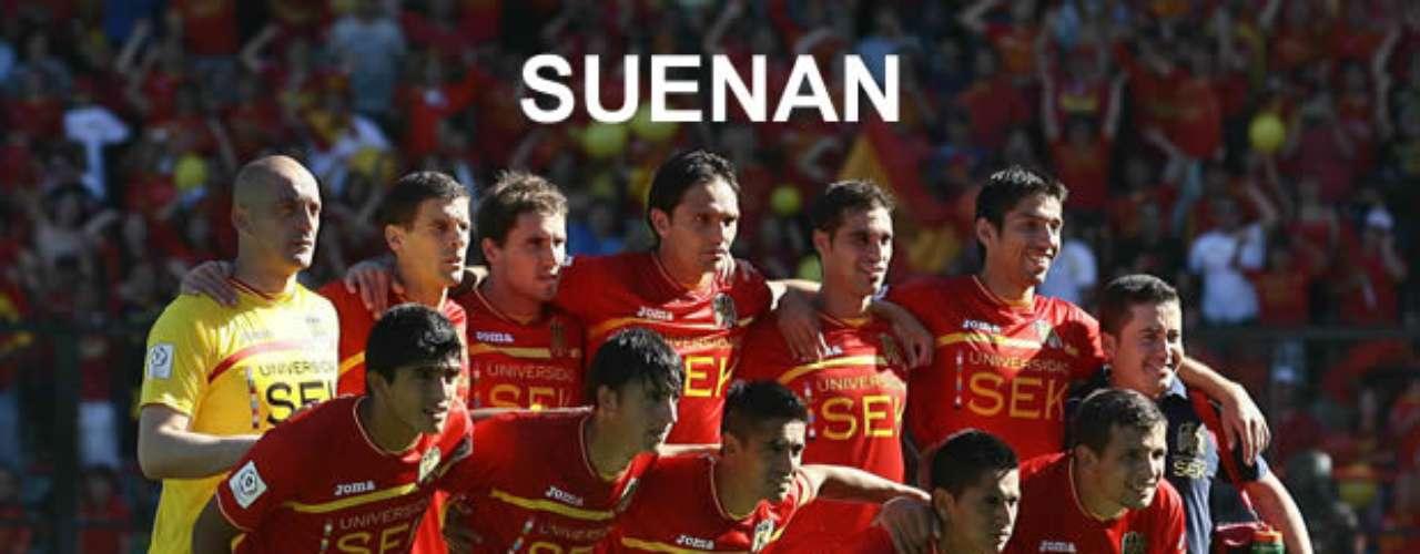 Huachipato y Unión acaban de definir el título del Clausura, pero ya están pensando en lo que será su plantel para el próximo año.