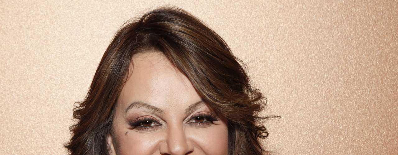 Jenni Rivera was set to star in her in her own ABC multi-cam sitcom titled, 'Jenni.'  The series was going to be about a middle class, single Latina mom working to raise her family while running a business. The show was being executive produced by Robert L. Boyett, who was behind such hit series as 'Family Matters' and 'Full House.'