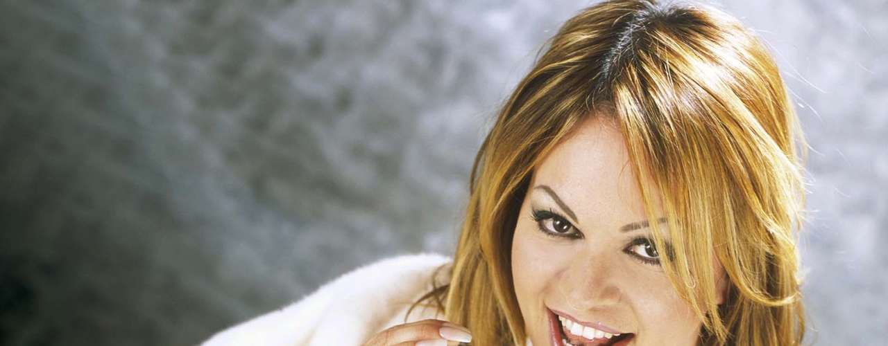 Jenni Rivera lived her music, singing with incredible conviction and catharsis every time she hit the stage. Take a look at this soundtrack of songs that relate the late regional mexican stars life.  \