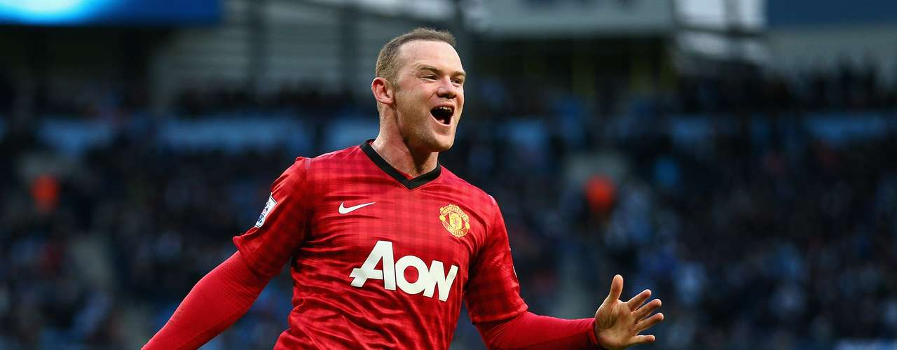 Sábado 15 de diciembre - Manchester United tiene un duelo sencillo en el papel cuando reciba al Sunderland