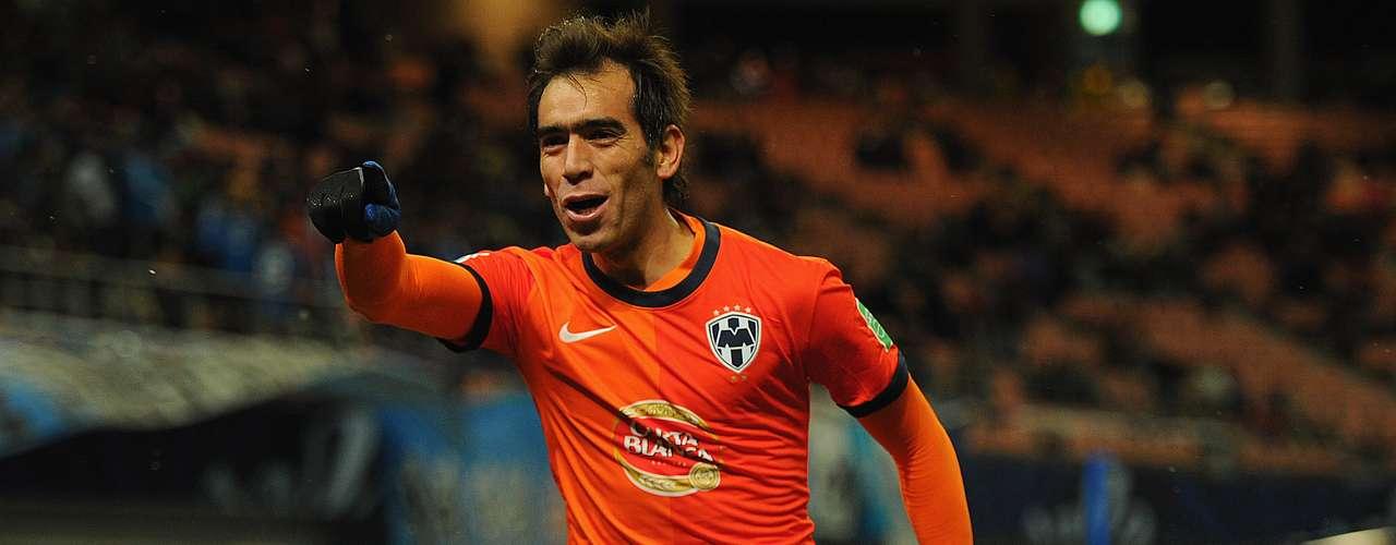 Domingo 16 de diciembre - Monterrey busca el tercer lugar en el mundial de clubes ante Al Ahly