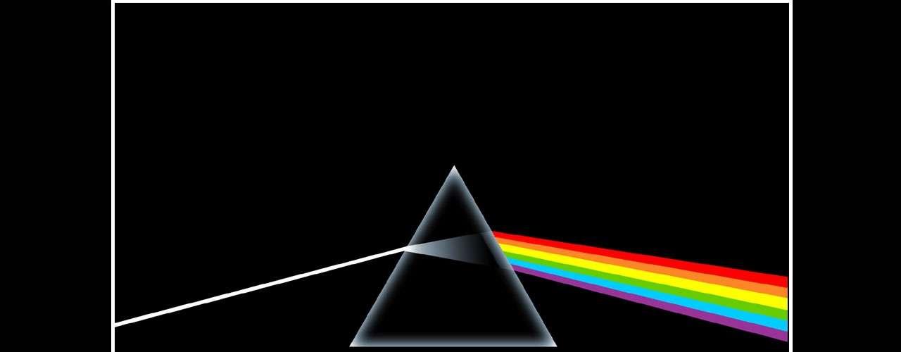 'The Dark Side Of The Moon', uno de los álbumes más importantes de Pink Floyd, es considerado como uno de los mejores discos de todos los tiempos. Su temática inspirada en lo onírico y la conceptualidad del mismo, hacen que este trabajo refleje su inigualable universo sonoro. Publicado en marzo de 1973, se inspira en los difíciles momentos por los que pasó el fallecido Syd Barret.