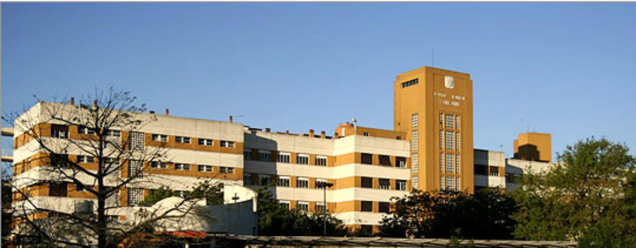 Subsede Comunal 9 (Ex CGPC): Av. Directorio 4344  Teléfonos: 4671-0804 / 4636-2299 / 4636-2022