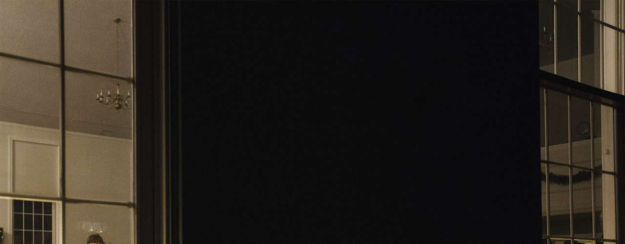 Residents embrace as they take part in a prayer vigil at a church in Newtown, Connecticut following a shooting at nearby Sandy Hook Elementary School, December 14, 2012. The peace and security of the suburban Connecticut community of Newtown lay shattered on Friday after a gunman attacked a primary school in one of the worst mass shootings in U.S. History. Tearful parents and children gathered around Sandy Hook Elementary School by midday on Friday, surrounded by police vehicles, as young and old alike struggled to make sense of a shooting rampage that killed at least 28 people, including 20 children. REUTERS/Lucas Jackson (UNITED STATES - Tags: CRIME LAW)
