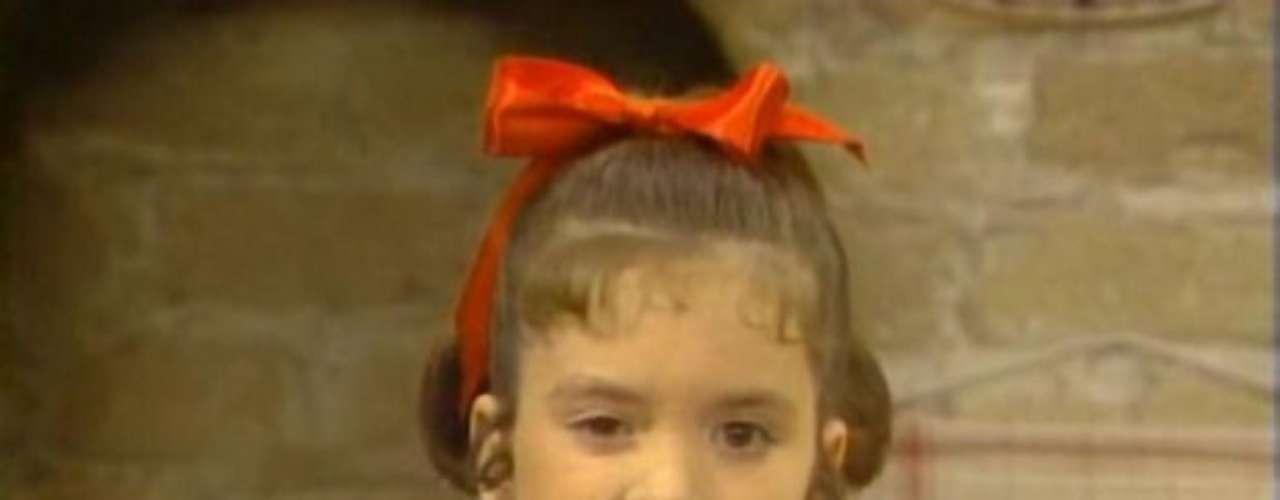 Mi Pequeña Maravilla. Comedia que narra el día a día de la familia Lawson y su miembro más particular. Vicky, una muy simpática niña robot.
