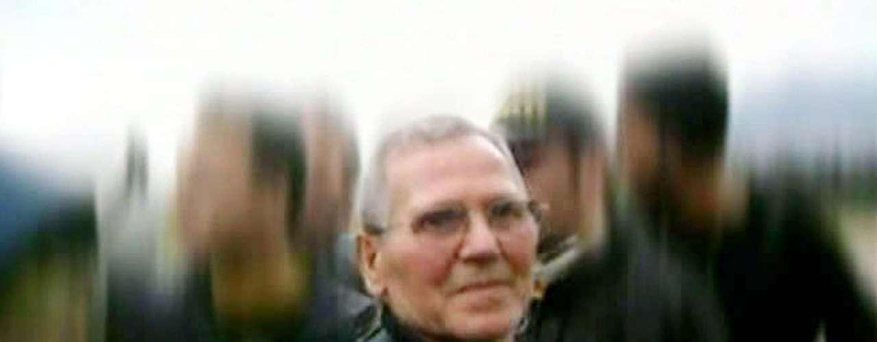 Provenzano ingresó hace unos días en un hospital de Parma (norte) tras sufrir una caída en su celda, y el jueves fue operado de urgencia para eliminar un hematoma cerebral, pero el capo no se despertó tras la intervención y está en coma profundo.