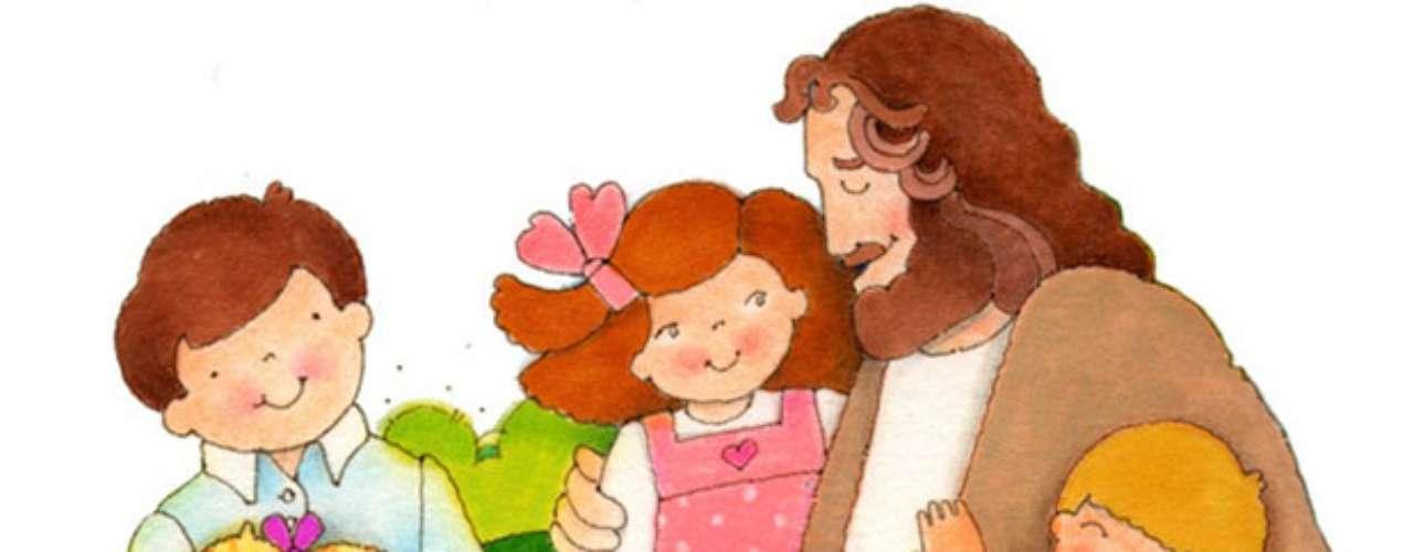 Quizá el nombre más importante para los cristianos por ser el nombre del hijo de Dios, es un nombre muy extendido aún hoy en día, así como su forma compuesta femenina, María Jesús. Significado del nombre Jesús Viene de yeshosúa: \