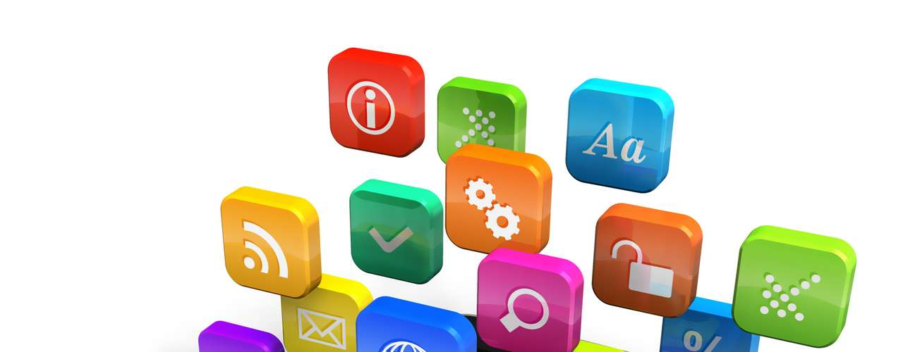 A nivel mundial, uno de cada cinco teclados de un teléfono inteligente es usado para verificar el correo electrónico, mensajes de texto y actualizaciones de redes sociales por lo menos cada 10 minutos. En los EE.UU., dos de cada cinco los verifican por lo menos una vez cada 10 minutos.