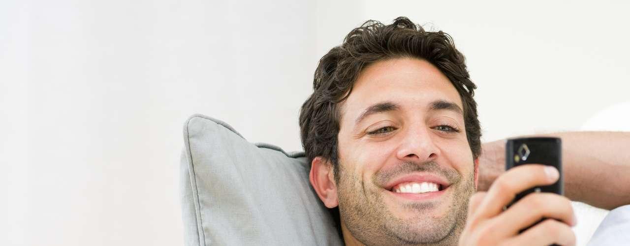 Para nueve de cada 10 encuestados, el vestirse, cepillarse los dientes y consultar sus teléfonos inteligentes son parte del ritual de cada mañana mientras se preparan para irse a la escuela o el trabajo. Para los empleadores, esto es significativo porque demuestra que la fuerza de trabajo del futuro es más ágil, más informada y más sensible que cualquier generación anterior.