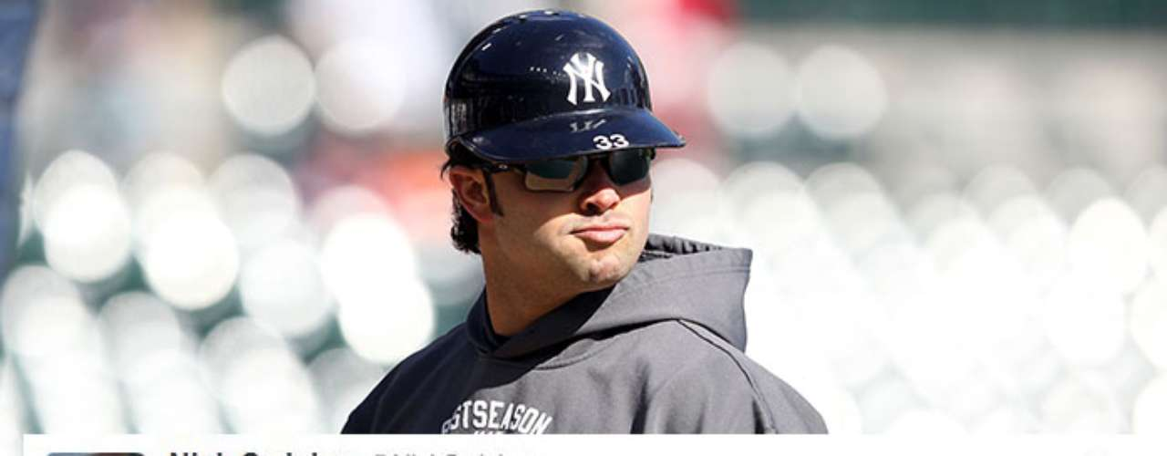 Nick Swisher is going home again after signing a deal with the Cleveland Indians.