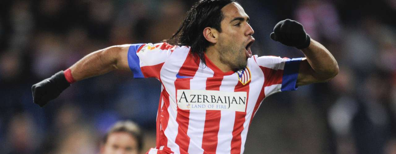 River Plate transfers Radamel Falcao to Porto (2011): Falcao showed great promise at River Plate, scoring 35 goals in his final two seasons there, before he was transferred to Porto for 3.93 million Euros, in addition to 1.5 million for his residual rights. Falcao scored three times in his first four matches with the Portuguese club, and he finished the season as the second-leading scorer in the league with 25 goals. The following season, he set a Europa League record with 17 goals in 14 matches and led Porto to the title.