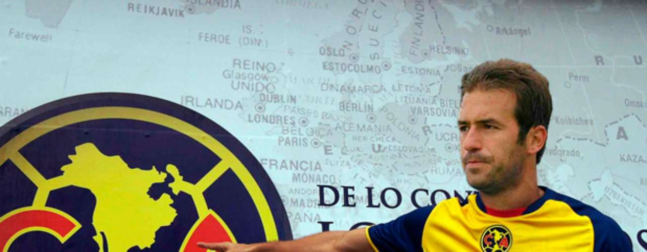 Si a Joaquín Beltrán se le ocurriera vestirse de americanista seguro provocaría otra huelga en la UNAM