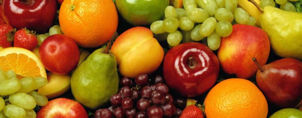 Recordar el importante papel que juegan las leguminosas en la dieta, éstas dan variedad y nutrición a los platillos y son una fuente importante de proteínas y fibras. Las leguminosas son: frijoles, lentejas, soya, habas, garbanzos y chícharos.
