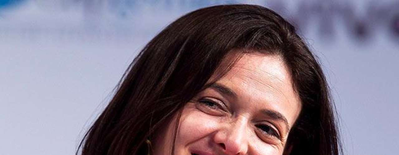 8 - Sheryl Sandberg directora ejecutiva de Facebook (US$ 9,9 millones)
