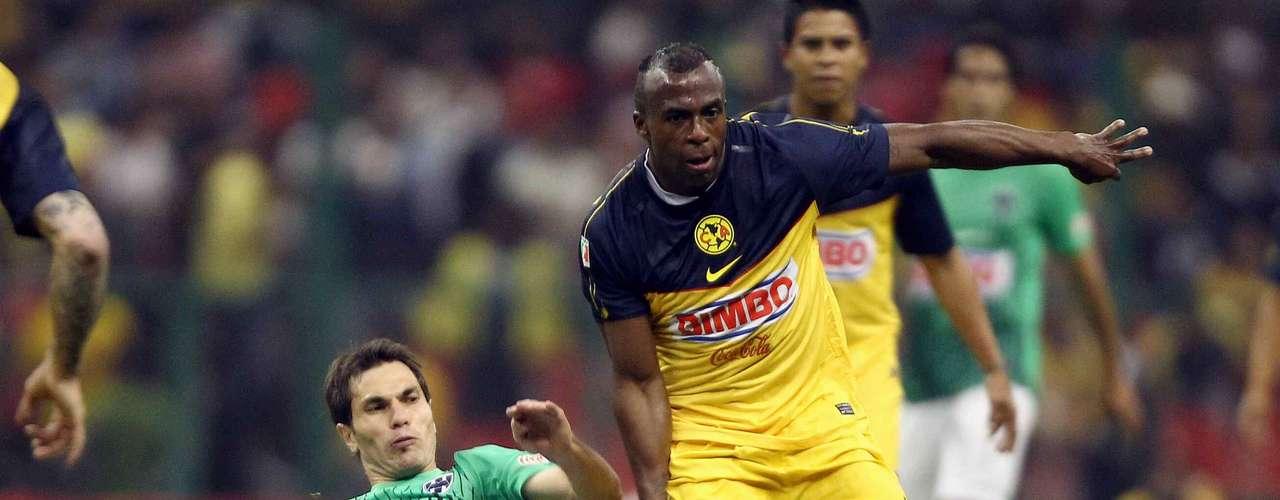 Sábado 5 de enero - América inicia el torneo recibiendo en el Azteca a Monterrey