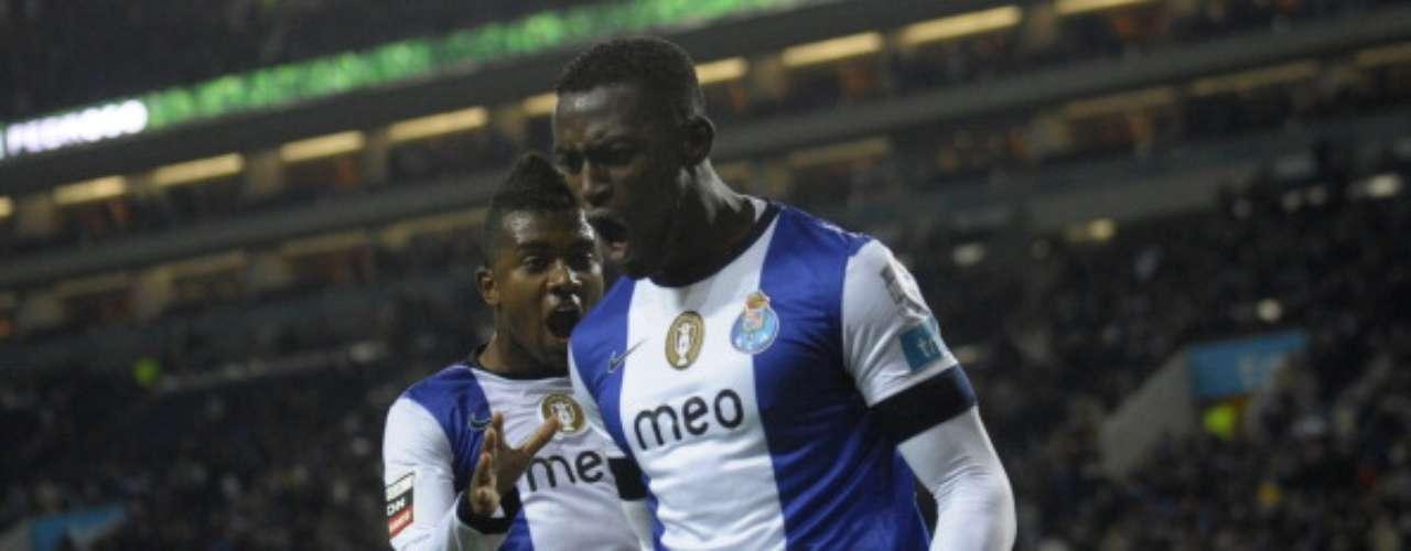 Sábado 5 de enero - Porto busca seguir sumando puntos y recibirá al Nacional Madeira en la fecha 13 de Portugal