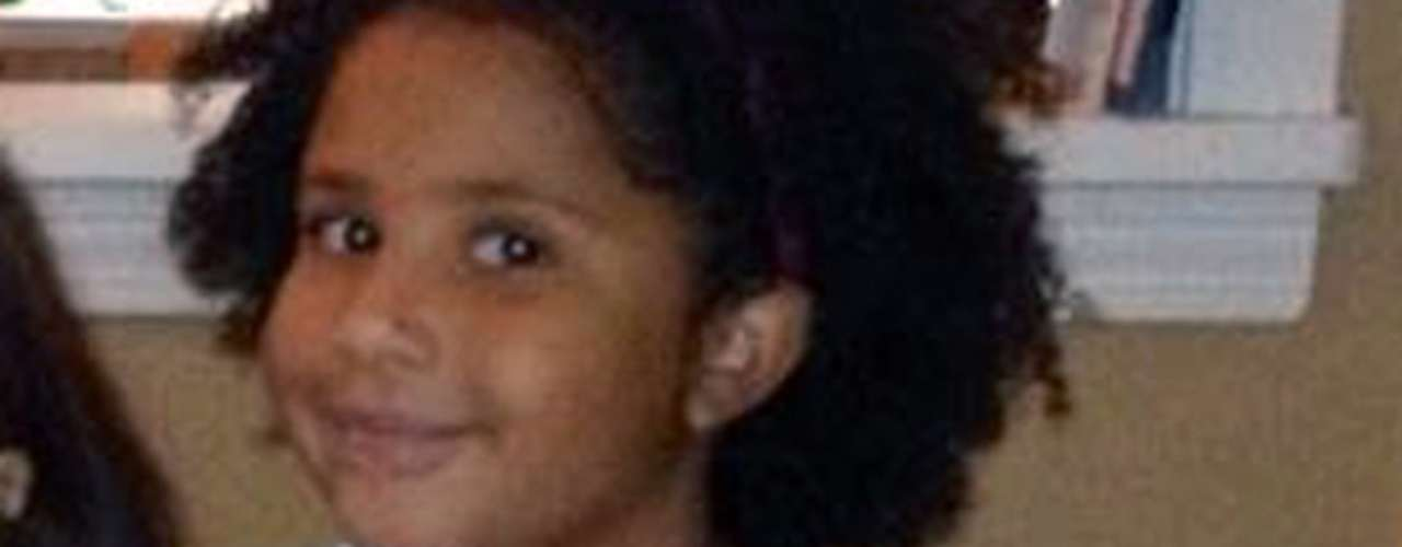 The massacre also shook the Latin community. Ana M. Márquez-Greene, six years old and of Puerto Rican descent, was another of the victims. The child had moved to the United States with her family two months prior to the tragedy. Family members were incredulous at what happened, since they were confident that Newtown was a quiet place.