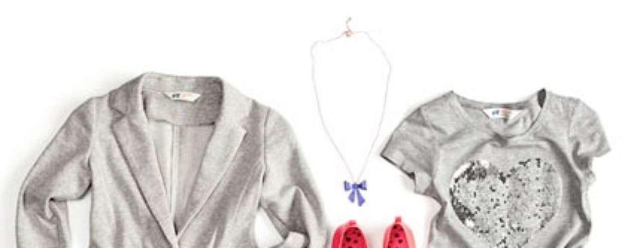 H&M: piezas de la nueva colección que nos encantan