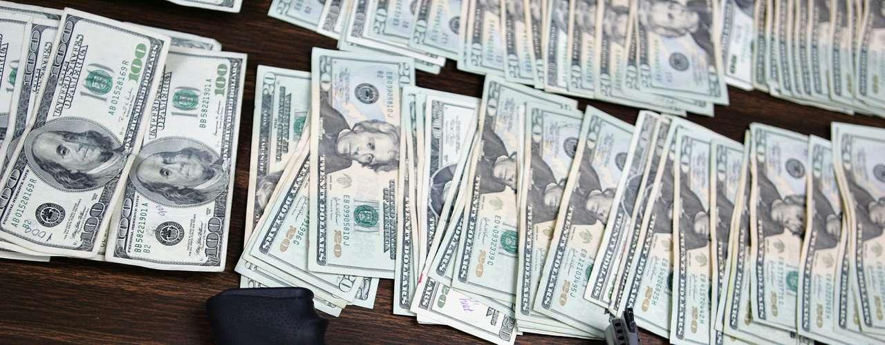 El líder del cártel, Fausto Isidro Meza Flores, otros siete miembros de su familia y tres empresas fueron oficialmente designadas como organización narcotraficante por el Departamento del Tesoro.