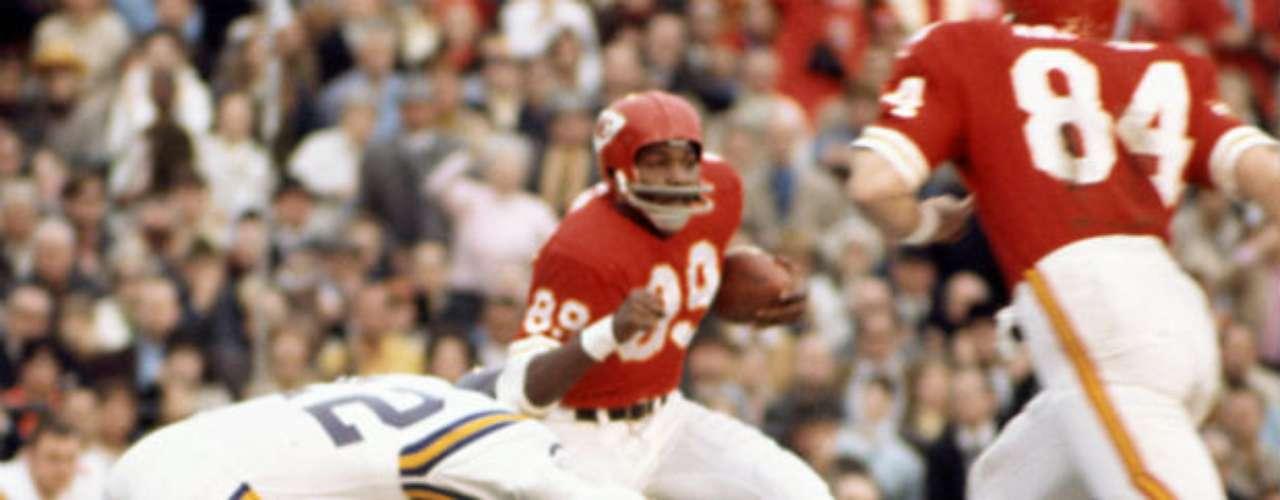 La edición IV del Super Bowl fue para Kansas City Chiefs que ganaron 23-7 a Minnesota Vikings.
