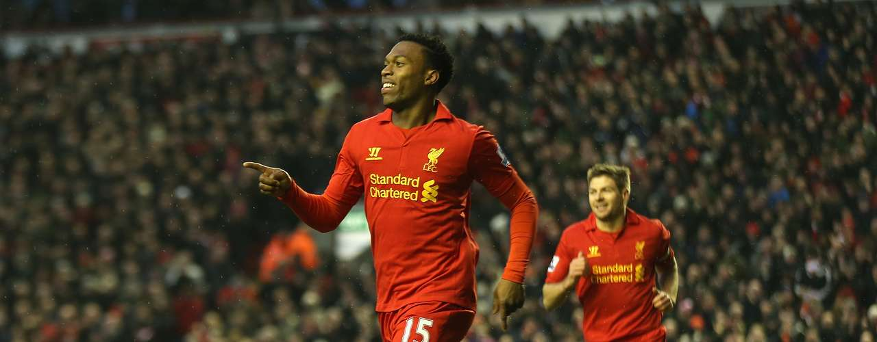 Liverpool continues its good form as they handed Norwich a humbling loss.