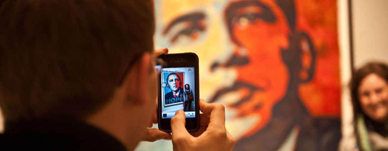 Durante su primer mandato fue tildado de irresponsable por asegurar que podría reunirse con los mandatarios de tres de los países con los que Estados Unidos no lleva buena relación: Cuba, Venezuela e Irán.