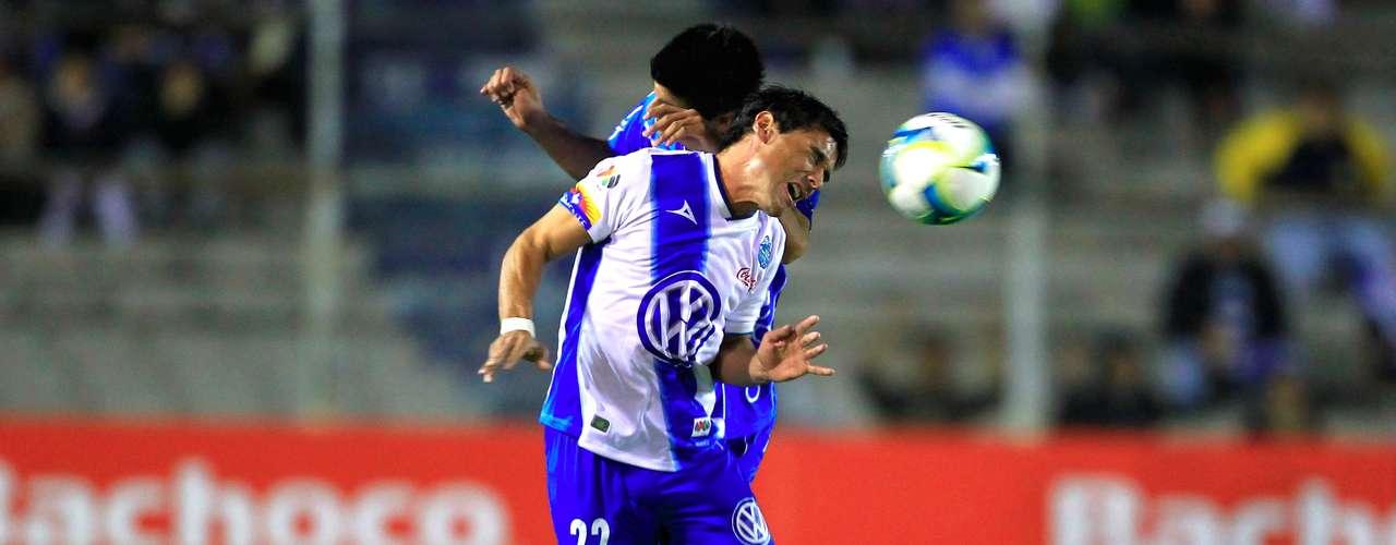 Alustiza sabía que debía aprovechar su titularidad para intentar convencer a Manuel Lapuente de alinearlo en Liga.