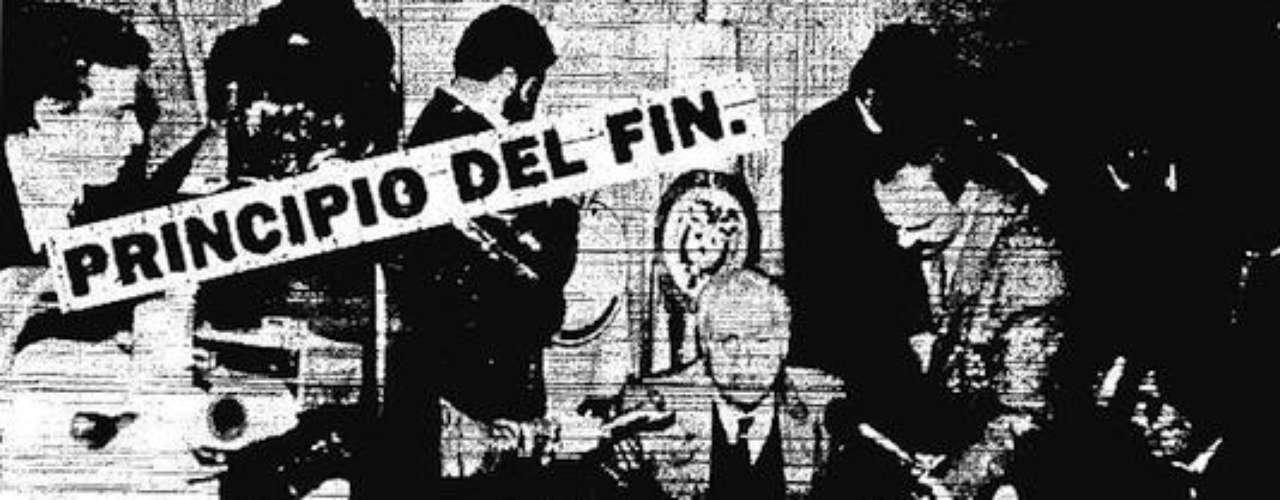 La Dimayor decide días después de la muerte del árbitro dar por terminado el campeonato de 1989 sin dejar campeón ni cupo para la Copa Libertadores del siguiente año.Entra a la página de 'Escobar, El Patrón Del Mal''Escobar, El Patrón del Mal', ¿quién es quién?Las Narco-novelas colombianas, polémicas y exitosasEllas son 'Las Muñecas de la Mafia'.