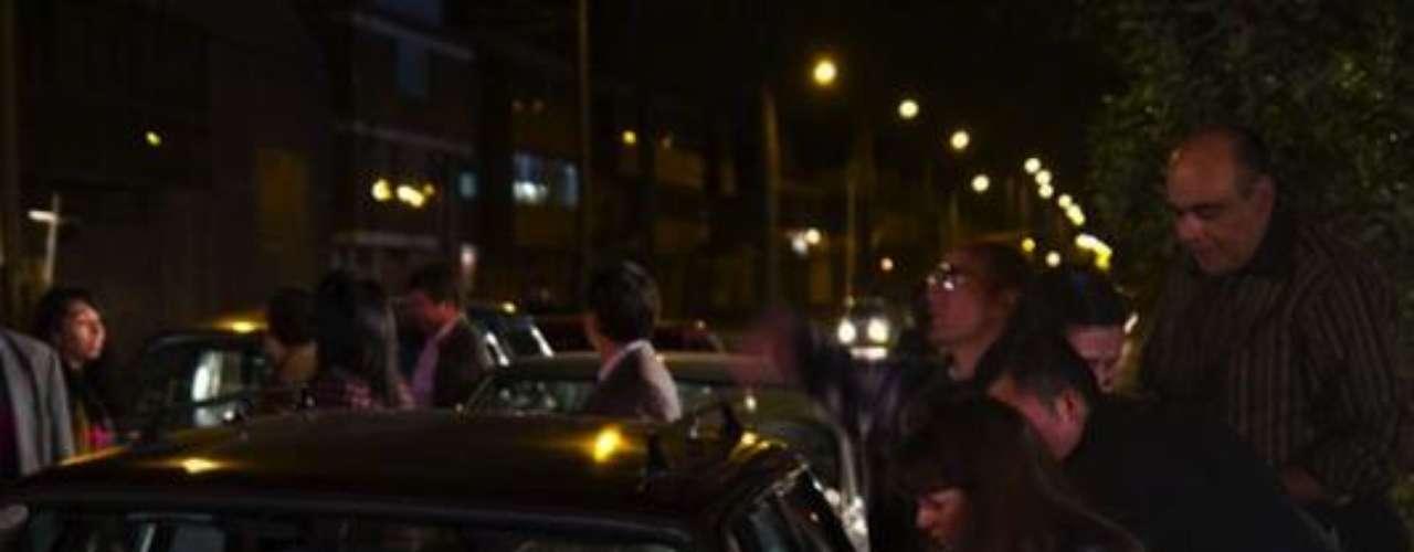 El Cartel de Medellín le respondió a Guillermo Cano con balas. Escobar, el patrón del mal, reconstruyó la muerte del periodista y fundador de El Espectador, Guillermo Cano, que con agallas enfrentó la organización del Pablo Escobar. El actor Germán Quintero interpretó este personaje.Entra a la página de 'Escobar, El Patrón Del Mal''Escobar, El Patrón del Mal', ¿quién es quién?Las Narco-novelas colombianas, polémicas y exitosasEllas son 'Las Muñecas de la Mafia'.