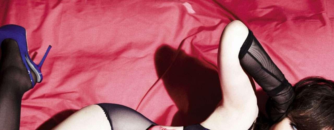 Isabelle Adjani: mejor recodada como \