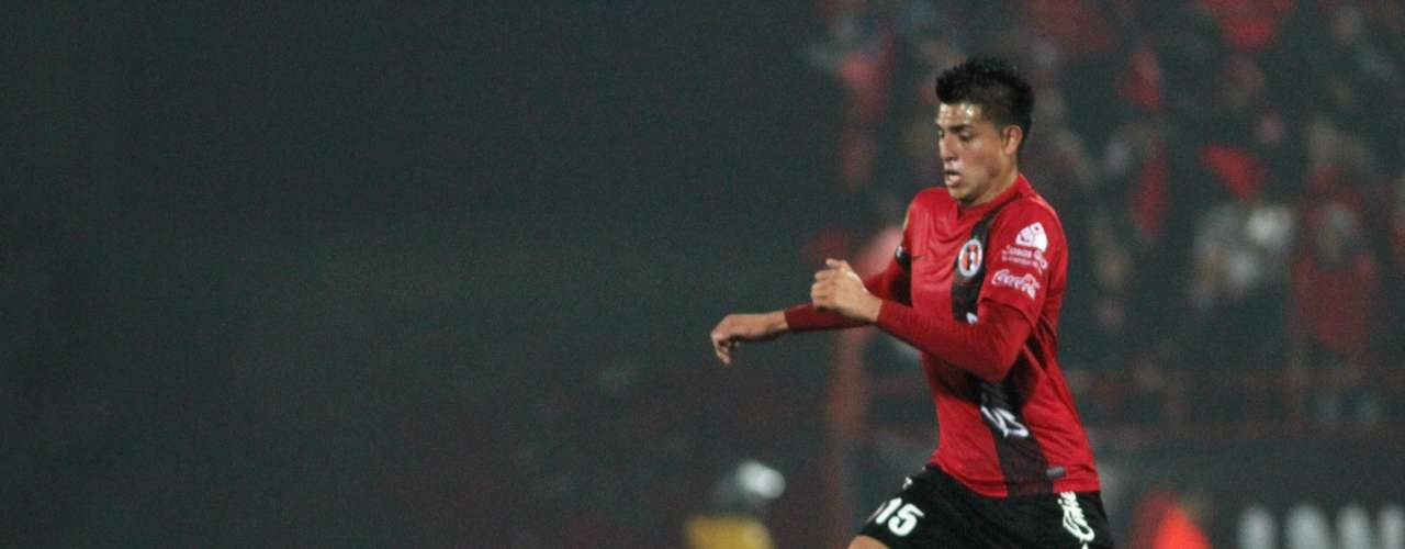 Despite flashes of good play, Pachuca could not stop the juggernaut which is Xolos soccer.