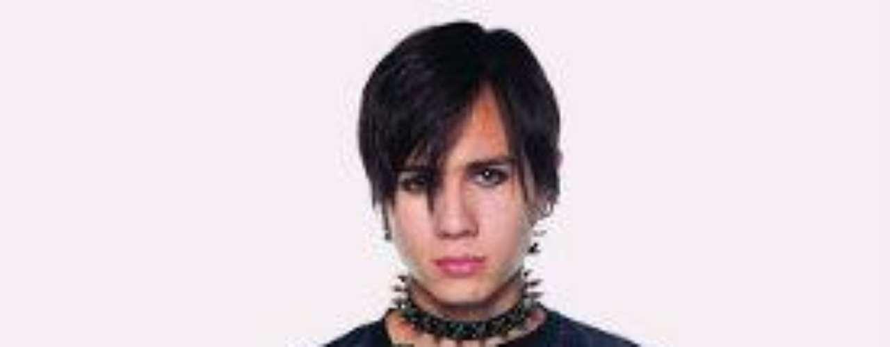El joven actor José Julián Gaviria llega a la nueva producción del Canal RCN, \