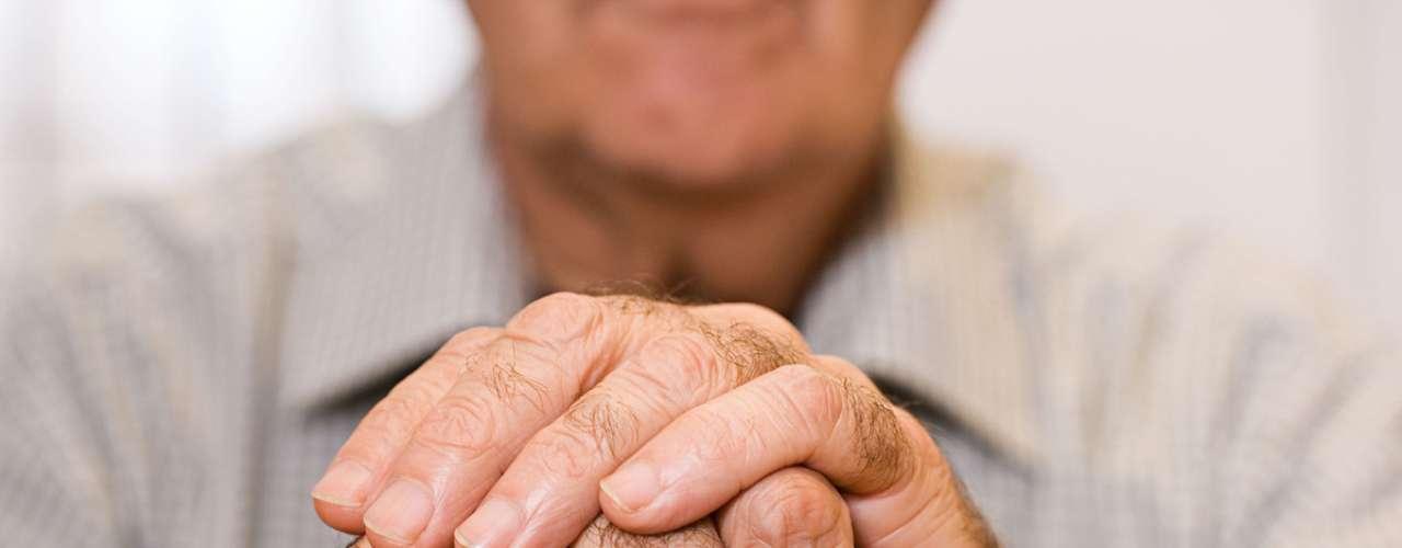 Incrementa el riesgo de enfermedades crónicas. No es sólo el estrés, sino cómo reaccionar ante él, lo que podría tener un impacto en tu salud en el futuro. El estudio encontró que las personas que estaban más estresadas y preocupadas por las tensiones de la vida cotidiana eran, a su vez, más propensas a tener problemas de salud crónicos.