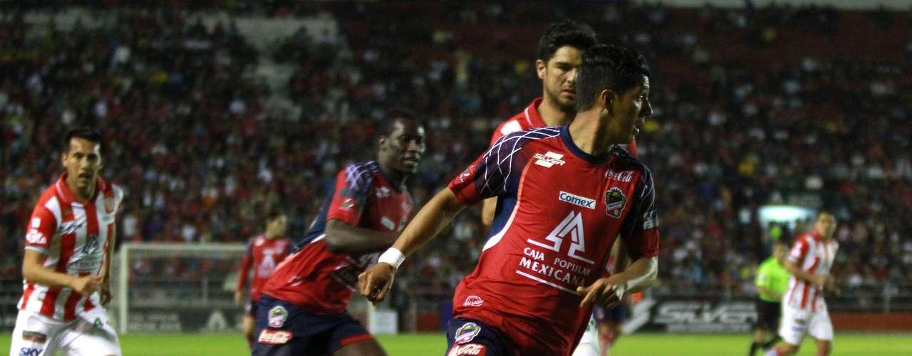 Irapuato nunca se ha caracterizado por tener uniformes bonitos y en esta temporada no se esforzaron mucho