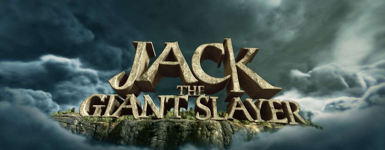 Jack the Giant Slayer tells the story of an ancient war that is reignited when a young farmhand unwittingly opens a gateway between our world and a fearsome race of giants. Unleashed on the Earth for the first time in centuries, the giants strive to reclaim the land they once lost, forcing the young man, Jack (Nicholas Hoult) into the battle of his life to stop them. Fighting for a kingdom, its people, and the love of a brave princess, he comes face to face with the unstoppable warriors he thought only existed in legendand gets the chance to become a legend himself.