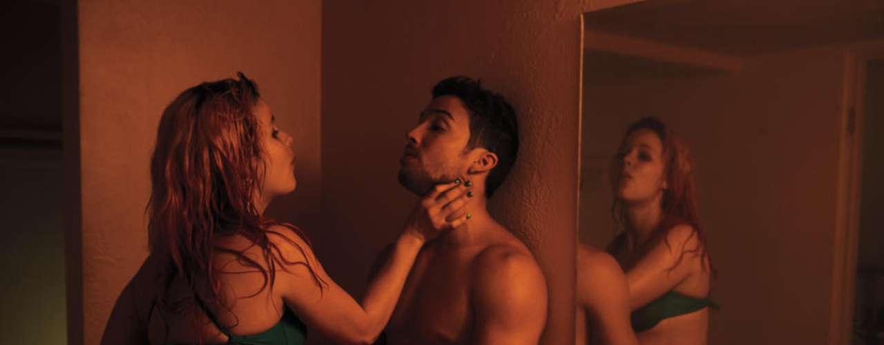 La película de 'Spring Breakers' demuestra que las chicas que conocimos desde niñas ahora son todo unas mujeres