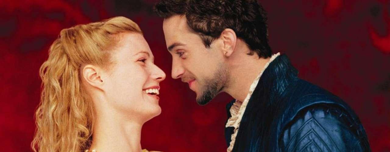 'Shakespeare in Love' obtuvo 13 nominaciones al Oscar en 1999, de los cuales ganó siete. Gwyneth Paltrow se quedó con la estatuilla dorada como Mejor actriz protagónica.